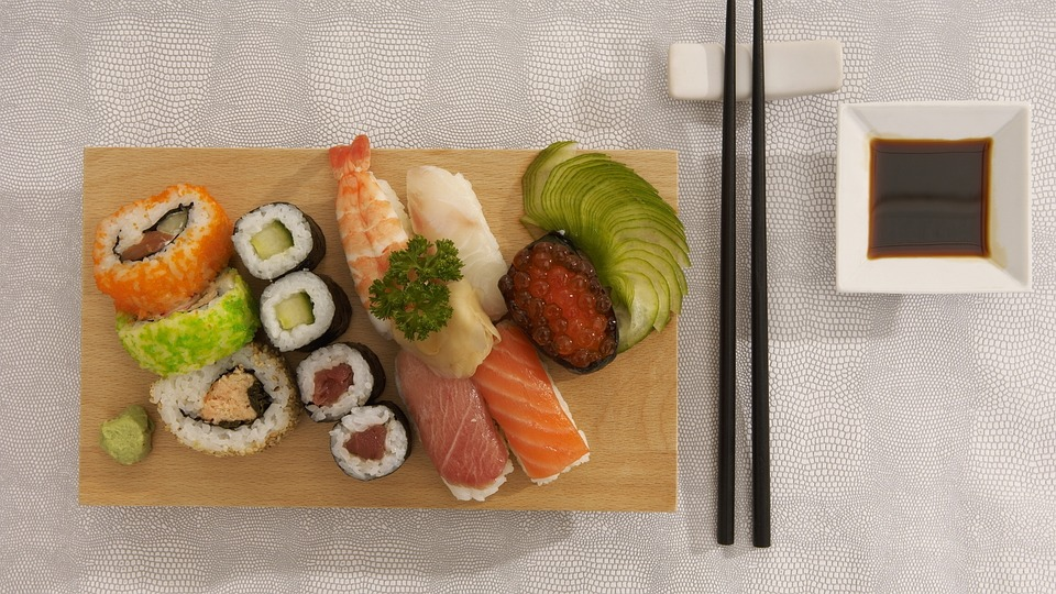 sushi-2856547_960_720